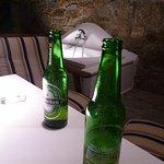 Bilde fra Mykonos Grand Hotel & Resort