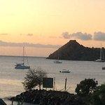 Bay Gardens Beach Resort Image