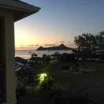Bay Gardens Beach Resort Görüntüsü