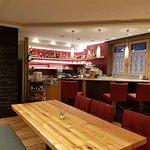 Photo of La Trattoria Bruthendler Pasta & Pizza