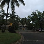 Photo of Base Airlie Beach Resort