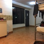 Photo of Base Backpackers Airlie Beach