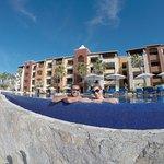 Photo of Hacienda Encantada Resort & Spa