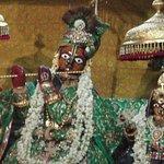 Photo of Govind Devji Temple