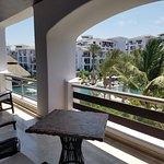Cabo Azul Resort Foto