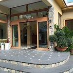 Foto de Hotel Il Nido
