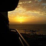 Foto di Iberostar Torviscas Playa