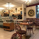 Nanaimo Bakery And Confectionery