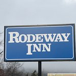 Rodeway Inn Pigeon Forge