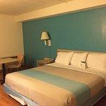 Photo de Motel 6 Newport
