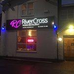 The RiverCross