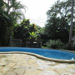 Foto de Residencial Casa Linda