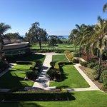 Hilton La Jolla Torrey Pines Foto
