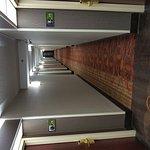 Photo of Hampton Inn Toronto - Mississauga West