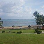 Club St. Croix Beach and Tennis Resort Foto
