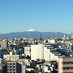 The Westin Tokyo Foto