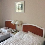 Photo of Quality Hotel Marlow