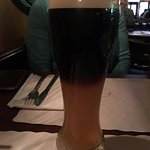 Black and Blue/Guiness & Blue Moon