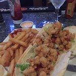 Old Florida Bar & Grill