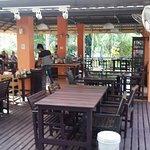 Photo of Khaolak Palm Hill Resort