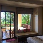 Crown Lanta Resort & Spa Foto
