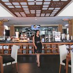 Foto VOUK Hotel & Suites