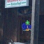 Antonio's Tacos