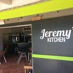 Φωτογραφία: Jeremy's Kitchen