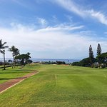 Foto de Kaanapali Golf Courses