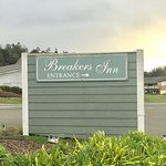 Photo de Breakers Inn