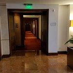 Foto de JW Marriott Hotel Bogota