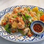 Photo of Siam Smile Restaurant