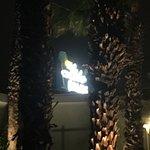 Beautiful Lido Palms Resort and Spa