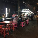 Park Plaza Bangkok Soi 18 Foto