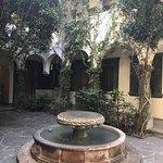 Foto de Casa Mision de San Miguel