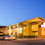 Days Inn Fort Dodge