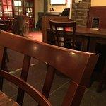 Foto de City Bull Steakhouse and Bar - Hongmei