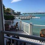 Hyatt Centric Key West Resort and Spa Foto