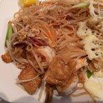 Photo of Thai Family Restaurant