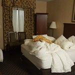 Photo de Quality Inn & Suites Coldwater