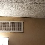 Foto de Quality Inn & Suites Coldwater
