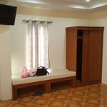 Photo de Ban Patong Residence