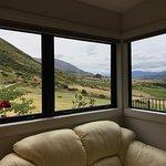 Mt Rosa Lodge Foto