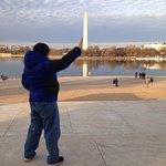 Foto de Washington Monument