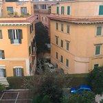 Roma Room Hotel Foto
