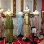 Foto de The Wick Theatre & Costume Museum