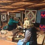 Navajo Spirit Tours - Day Tours Foto
