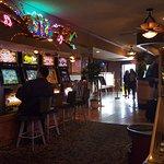 Photo de Mardi Gras Hotel & Casino