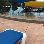 Foto de Cairns Coconut Holiday Resort
