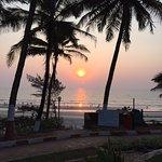 Foto di MTDC Beach Resort Ganapatipule